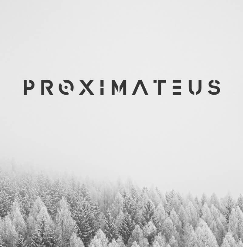 Proximateus
