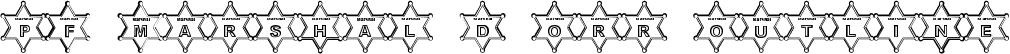 pf_Marshal_D_Orr-outline