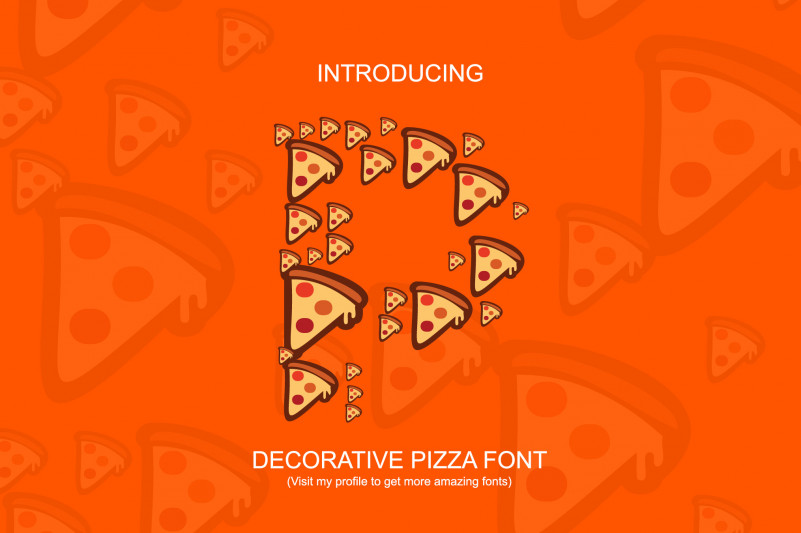 PizzaLovers