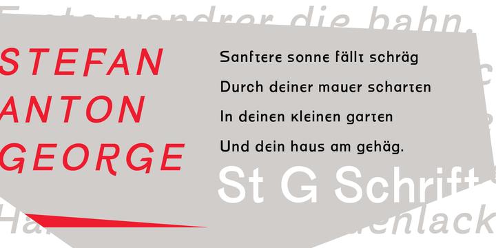 P22StGSchrift-Italic