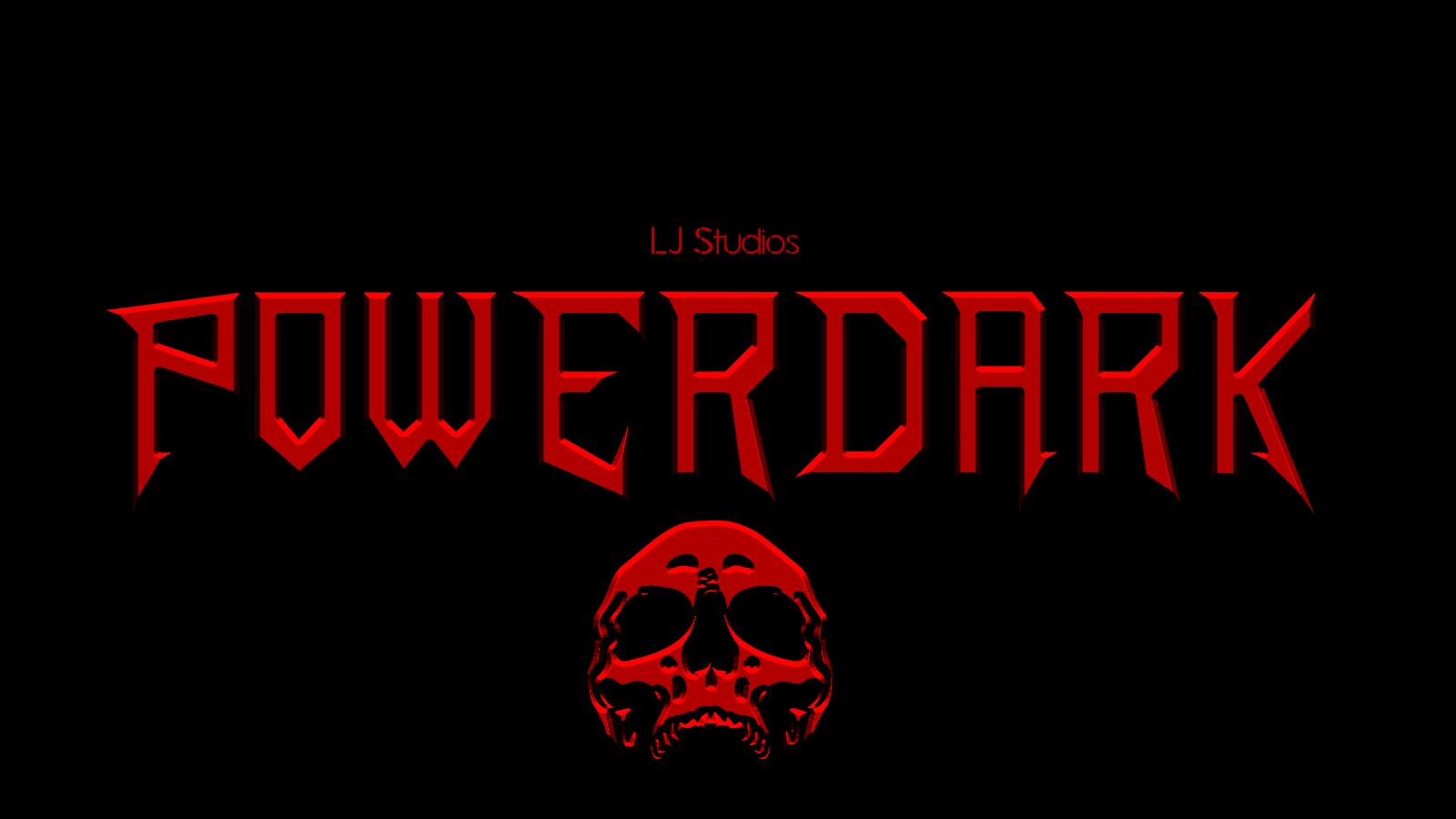PowerDark