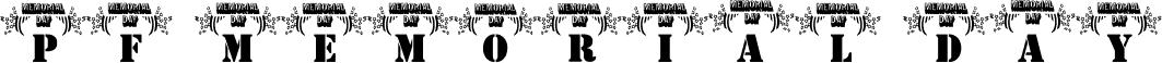 pf_memorial_day