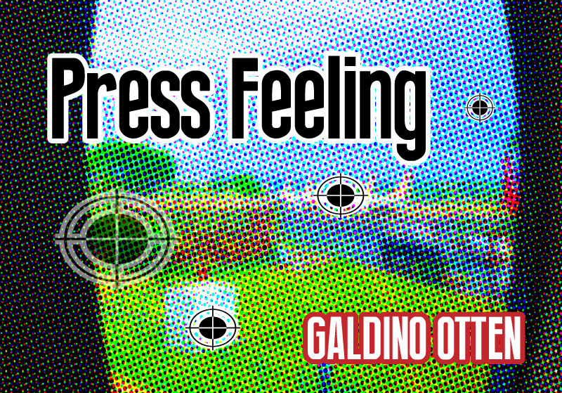 Press Feeling