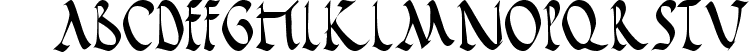 Roman Rustica