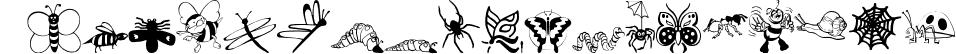 ryp_cartoonbug