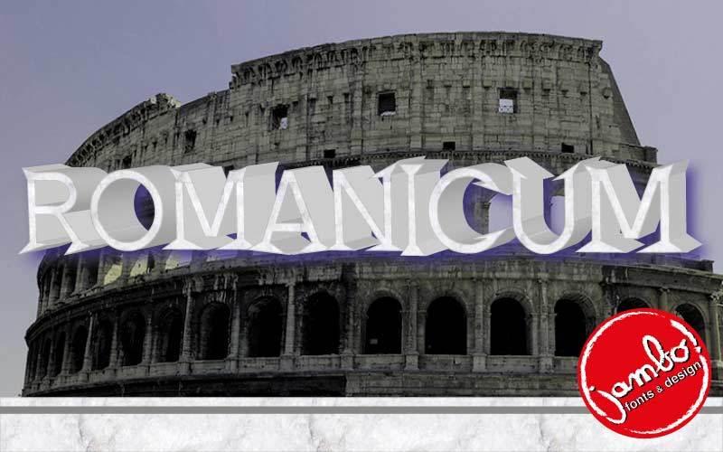 Romanicum