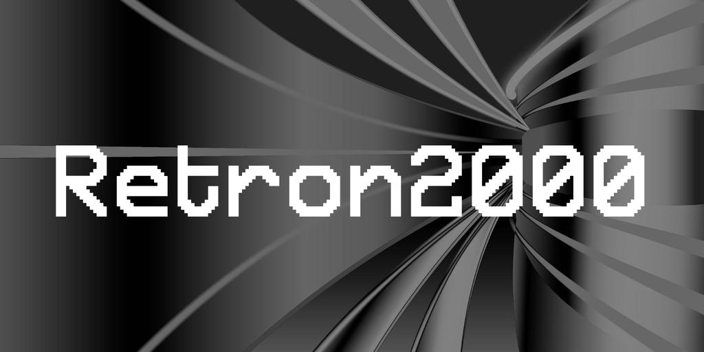 Retron2000