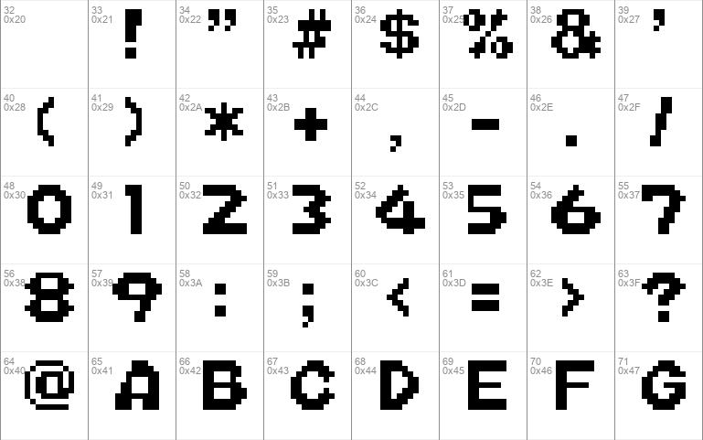 mario kart ds logo font