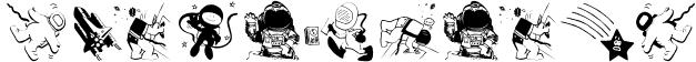 SpaceDreams