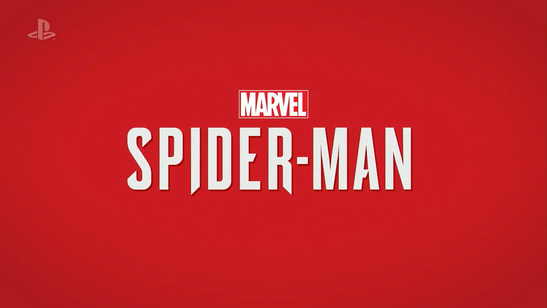 Spider-Man Windows font - free for Personal