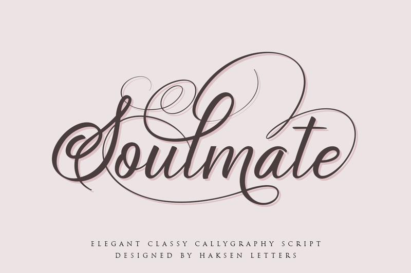 Generator soulmate name Soulmate Birthday