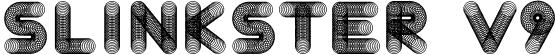 Slinkster v9
