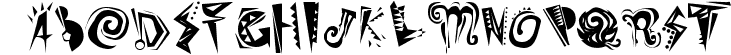 Slumgullion
