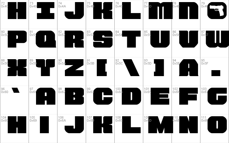 Mutant academy bb font download free fonts download.