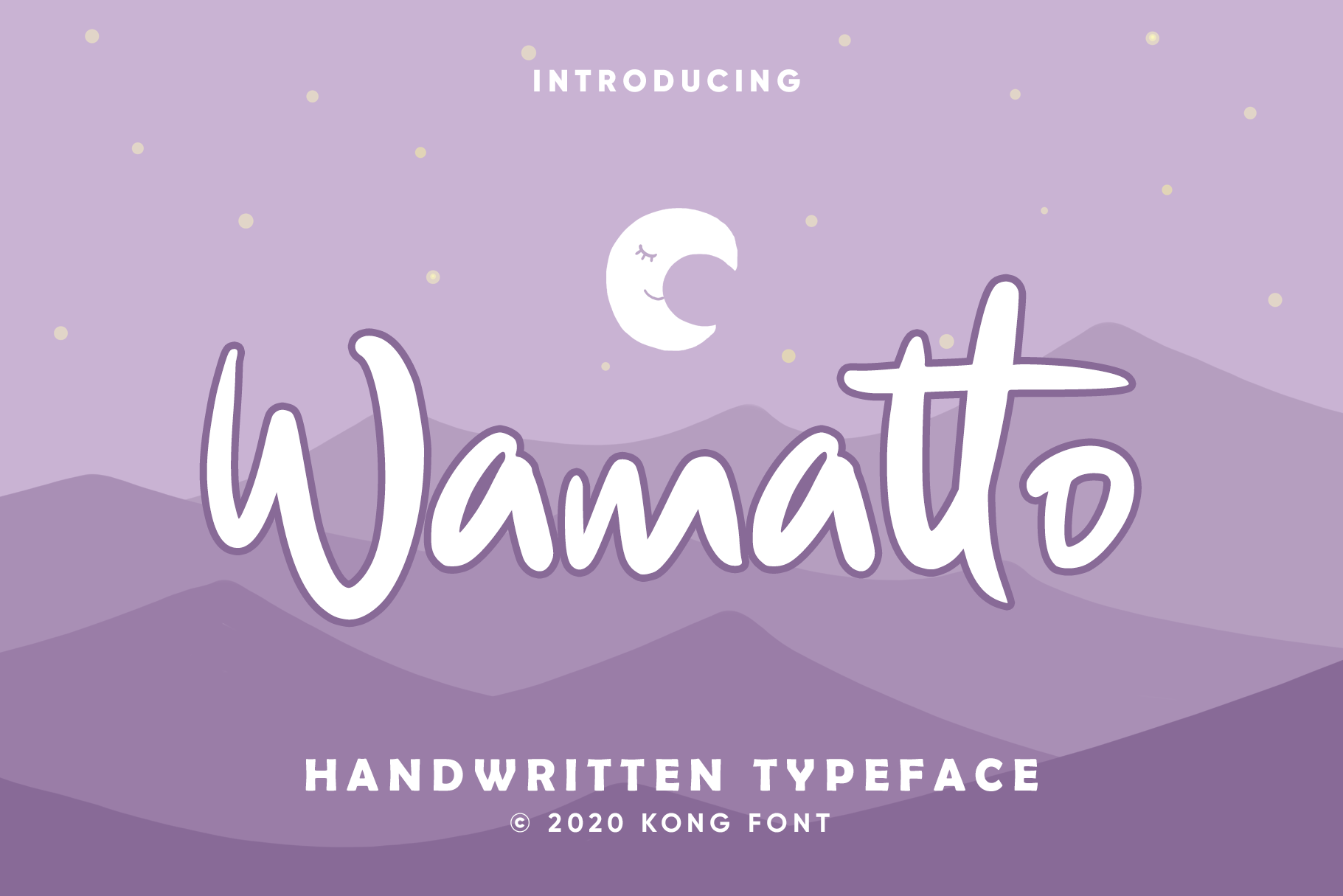 Wamatto Rough
